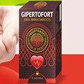 Купить Gipertofort средство против гипертонии в Кисловодске